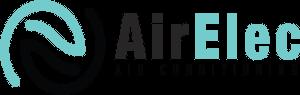 AirElec