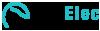 AirElec Logo